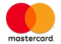 pagamento facilitado master